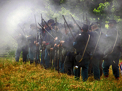The 54th Massachusetts Regiment in Myth, Memory, and History